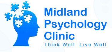 Midland Psychology Clinic